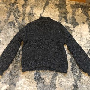 NEW American Eagle size extra small sweater!